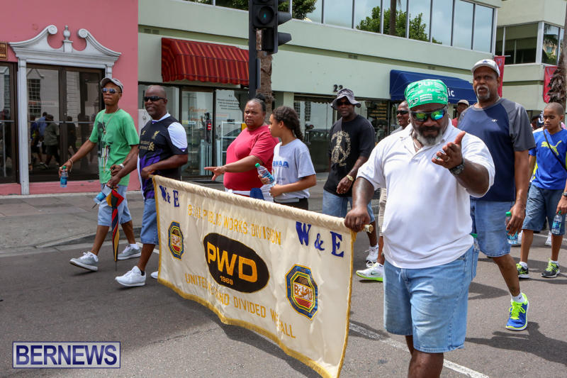 Labour-Day-Bermuda-September-7-2015-268