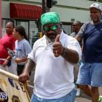 Labour Day Bermuda, September 7 2015-269