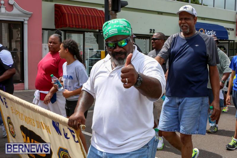 Labour-Day-Bermuda-September-7-2015-269