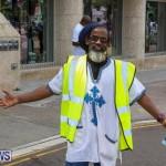 Labour Day Bermuda, September 7 2015-270