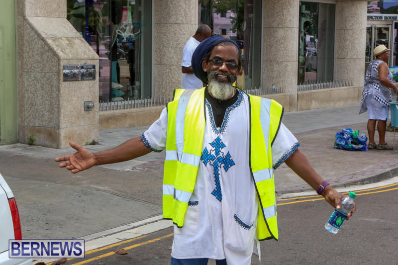 Labour-Day-Bermuda-September-7-2015-270