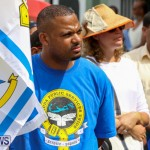 Labour Day Bermuda, September 7 2015-29