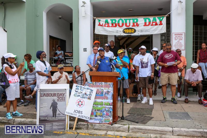 Labour-Day-Bermuda-September-7-2015-34