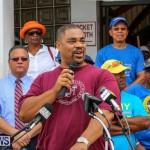 Labour Day Bermuda, September 7 2015-37