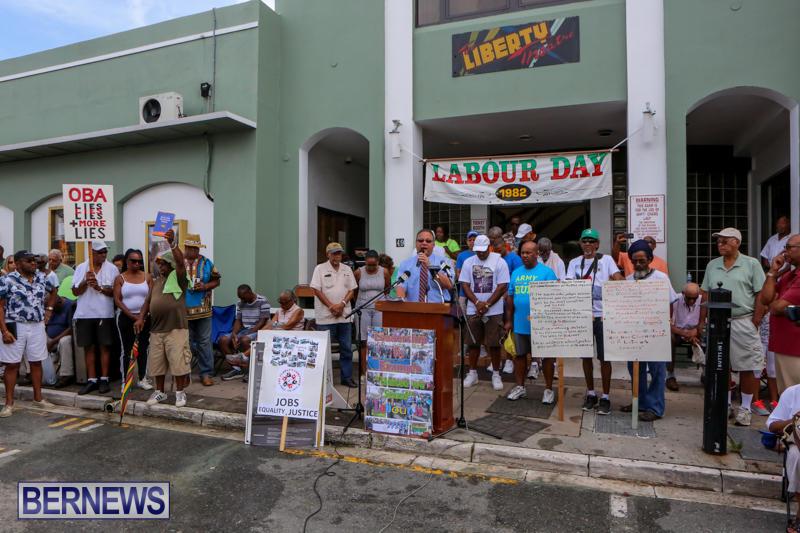 Labour-Day-Bermuda-September-7-2015-4