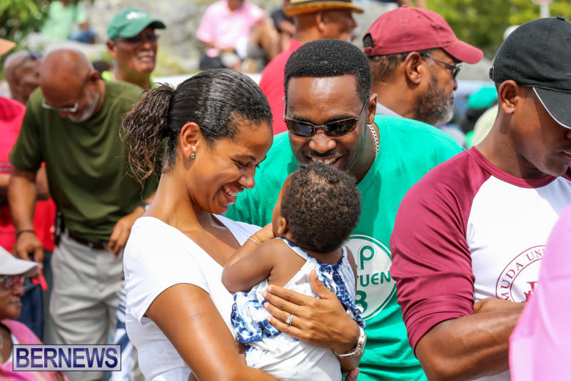 Labour-Day-Bermuda-September-7-2015-41