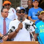 Labour Day Bermuda, September 7 2015-45