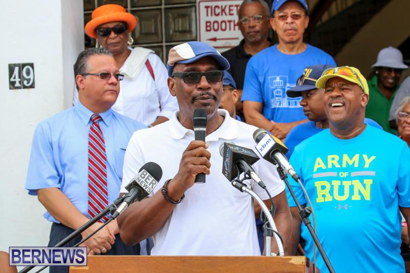 Labour-Day-Bermuda-September-7-2015-45
