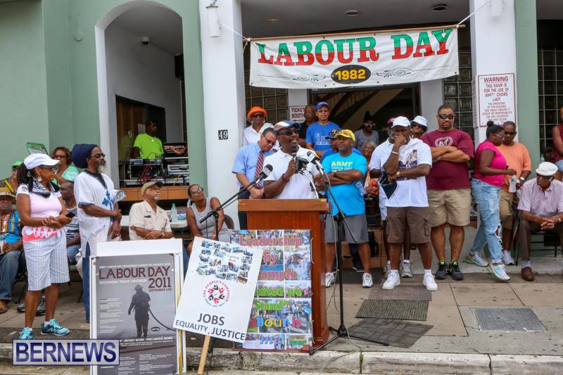 Labour-Day-Bermuda-September-7-2015-46