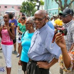 Labour Day Bermuda, September 7 2015-47