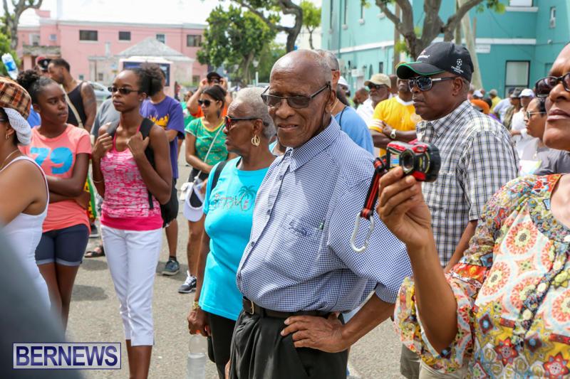 Labour-Day-Bermuda-September-7-2015-47
