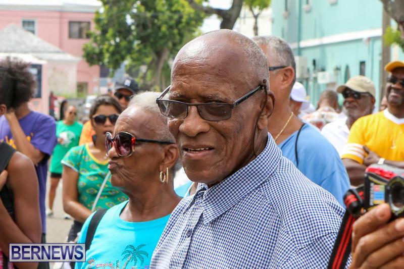 Labour-Day-Bermuda-September-7-2015-48