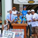 Labour Day Bermuda, September 7 2015-49