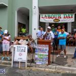Labour Day Bermuda, September 7 2015-5