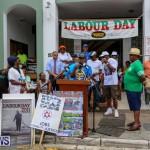 Labour Day Bermuda, September 7 2015-50