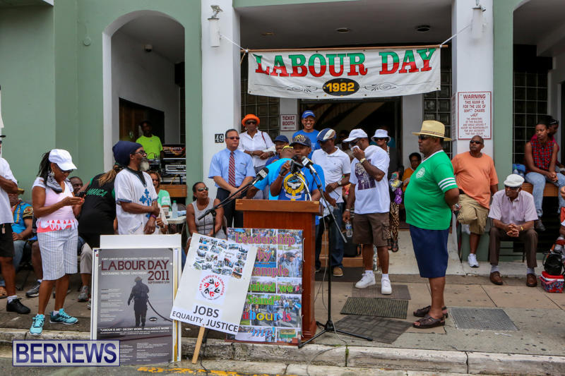 Labour-Day-Bermuda-September-7-2015-50