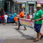 Labour Day Bermuda, September 7 2015-51