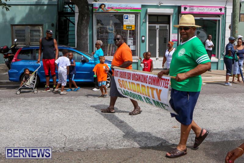 Labour-Day-Bermuda-September-7-2015-51