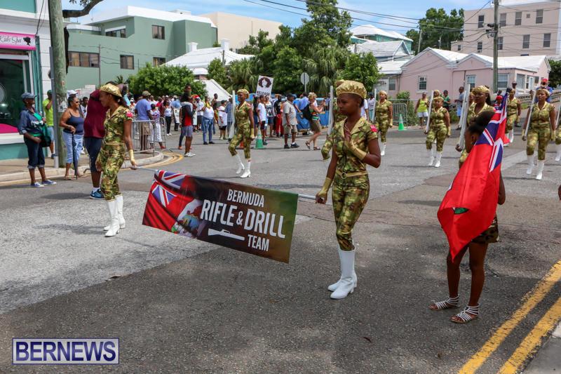 Labour-Day-Bermuda-September-7-2015-52