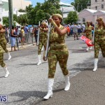 Labour Day Bermuda, September 7 2015-55
