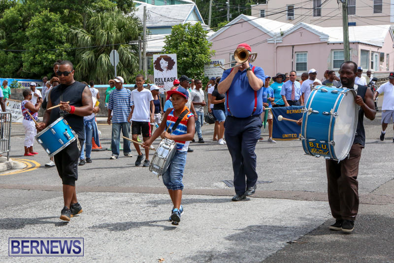Labour-Day-Bermuda-September-7-2015-56