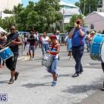 Labour Day Bermuda, September 7 2015-57