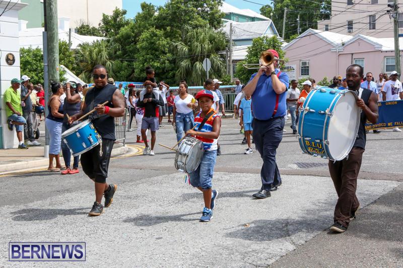 Labour-Day-Bermuda-September-7-2015-57