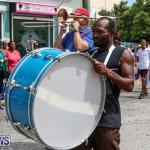 Labour Day Bermuda, September 7 2015-58