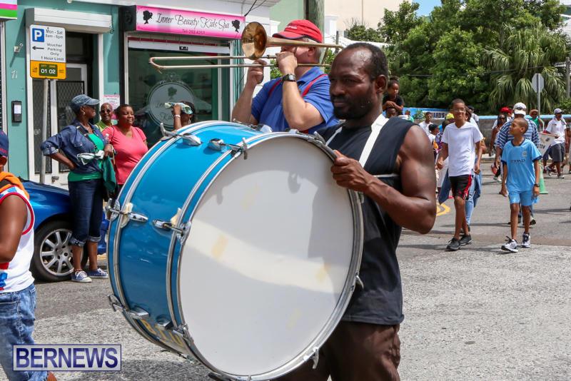 Labour-Day-Bermuda-September-7-2015-58
