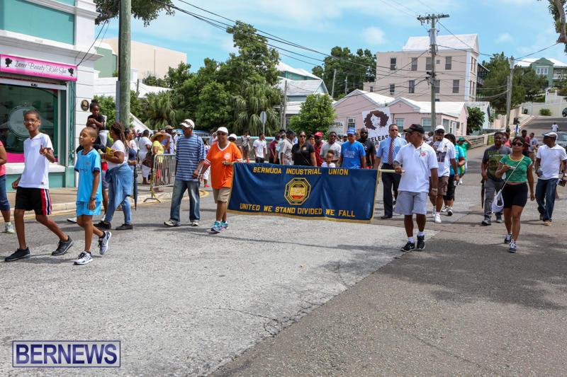 Labour-Day-Bermuda-September-7-2015-60