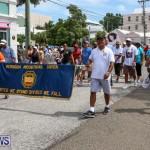 Labour Day Bermuda, September 7 2015-61