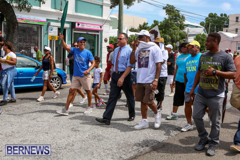 Labour-Day-Bermuda-September-7-2015-62