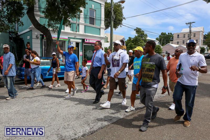 Labour-Day-Bermuda-September-7-2015-63