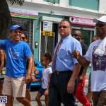Labour Day Bermuda, September 7 2015-64