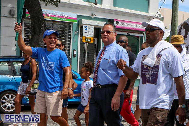 Labour-Day-Bermuda-September-7-2015-64