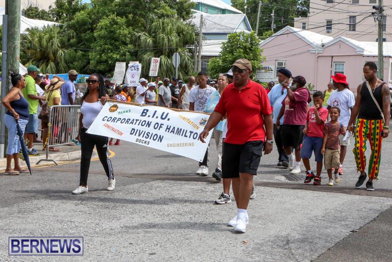 Labour-Day-Bermuda-September-7-2015-65