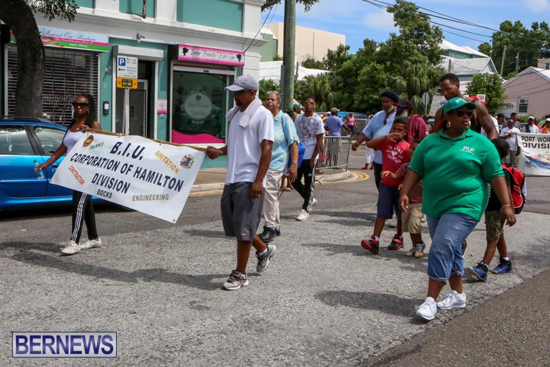 Labour-Day-Bermuda-September-7-2015-66