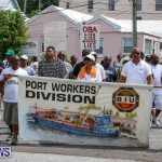 Labour Day Bermuda, September 7 2015-67