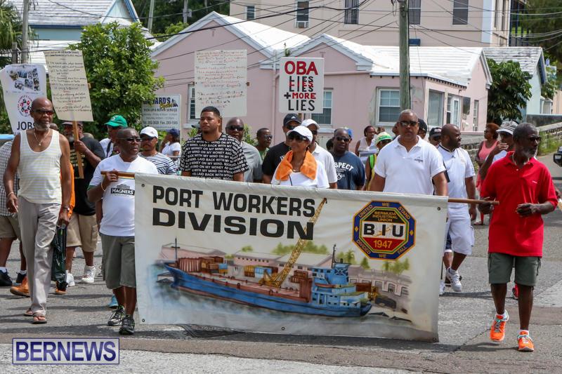 Labour-Day-Bermuda-September-7-2015-67
