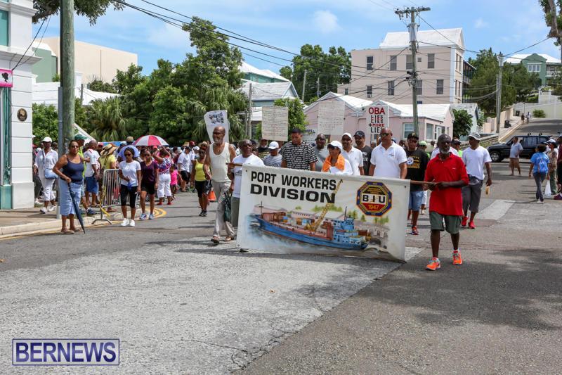 Labour-Day-Bermuda-September-7-2015-68