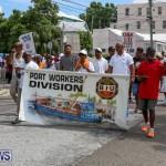 Labour Day Bermuda, September 7 2015-69