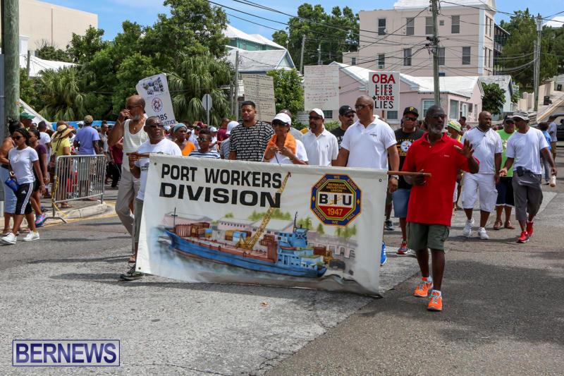 Labour-Day-Bermuda-September-7-2015-69