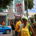 Labour Day Bermuda, September 7 2015-70