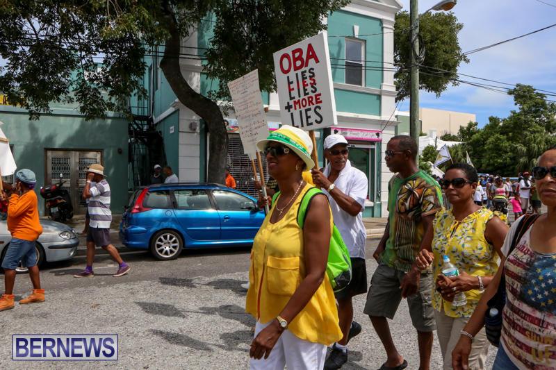 Labour-Day-Bermuda-September-7-2015-71
