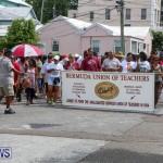 Labour Day Bermuda, September 7 2015-72