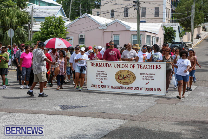 Labour-Day-Bermuda-September-7-2015-72