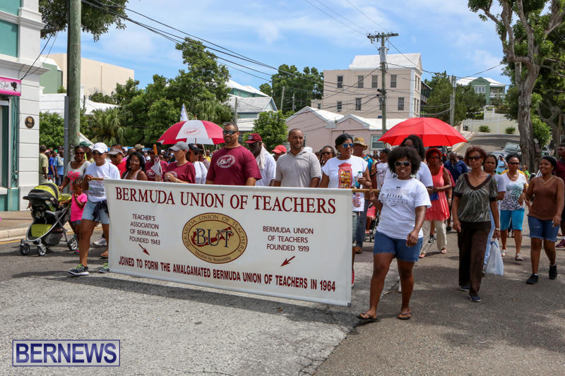 Labour-Day-Bermuda-September-7-2015-73