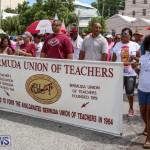 Labour Day Bermuda, September 7 2015-74