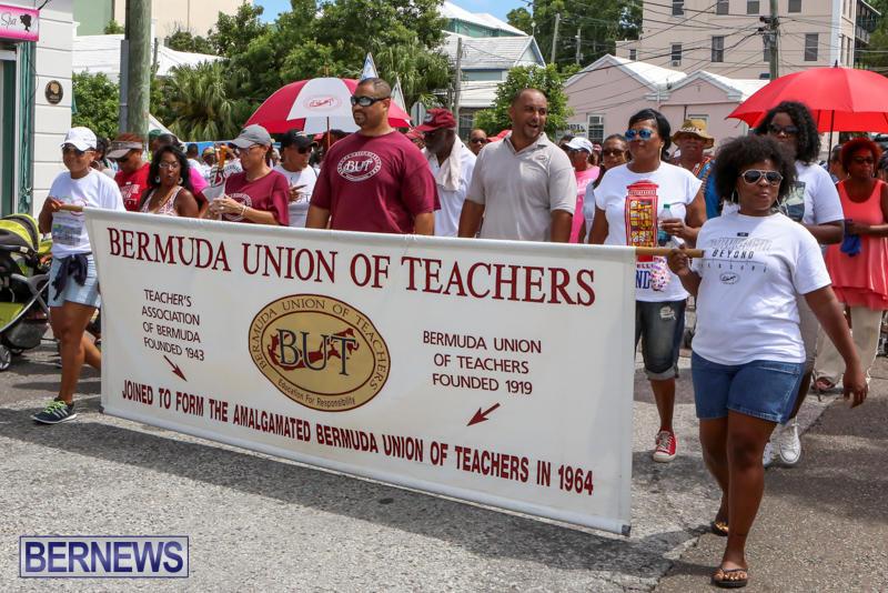 Labour-Day-Bermuda-September-7-2015-74