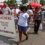 Labour Day Bermuda, September 7 2015-75